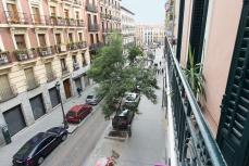 balcon alvaro residencia